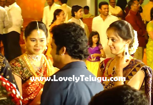 jr ntr wife photos