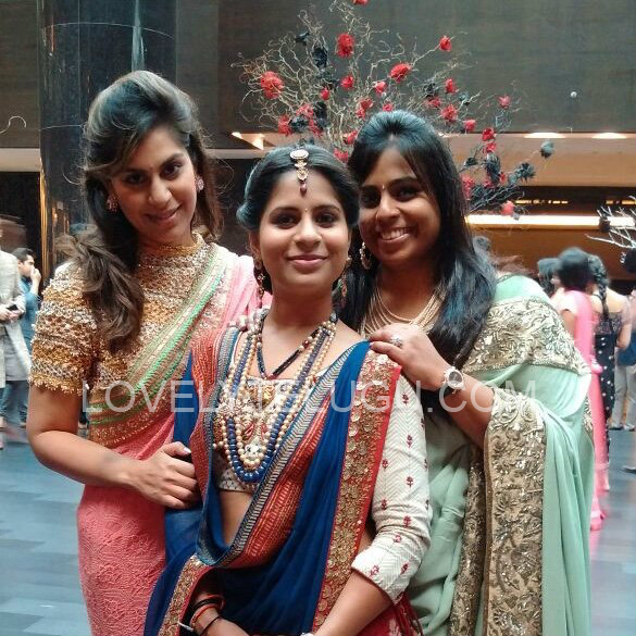 Ram charan wife upasana photos