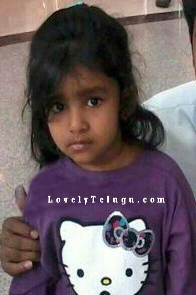 Aadhya Pawan Kalyans Daughter Rare Pics Lovely Telugu