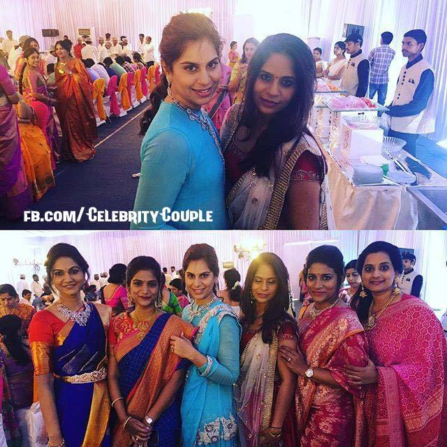 ram charan wife upasana hot