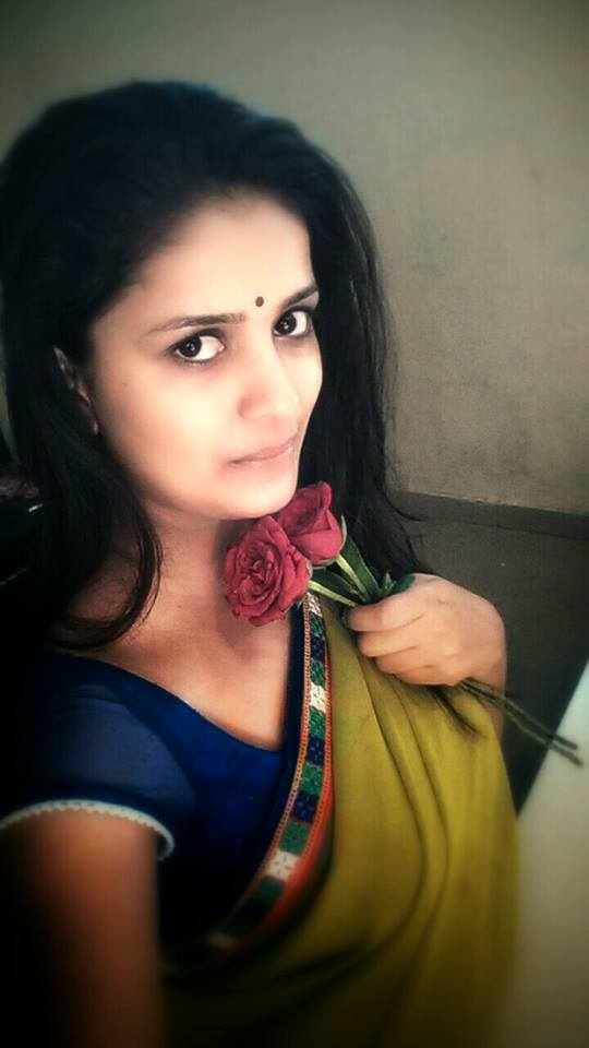 Zee telugu serial actress names