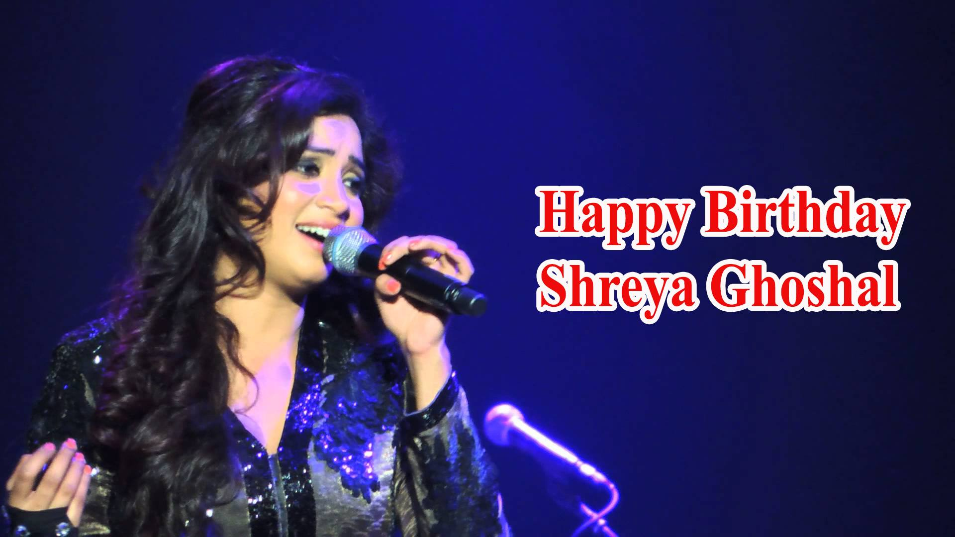 Shreya Ghoshal Best Songs in Telugu
