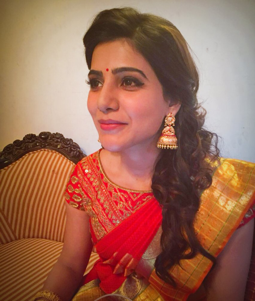 samantha photos, samanta ruth prabhu recent images, hd wallpapers