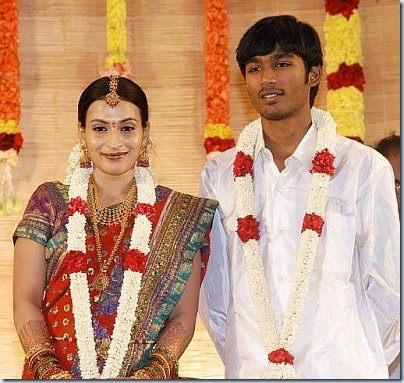 dhanush aishwarya kids photos - photo #21