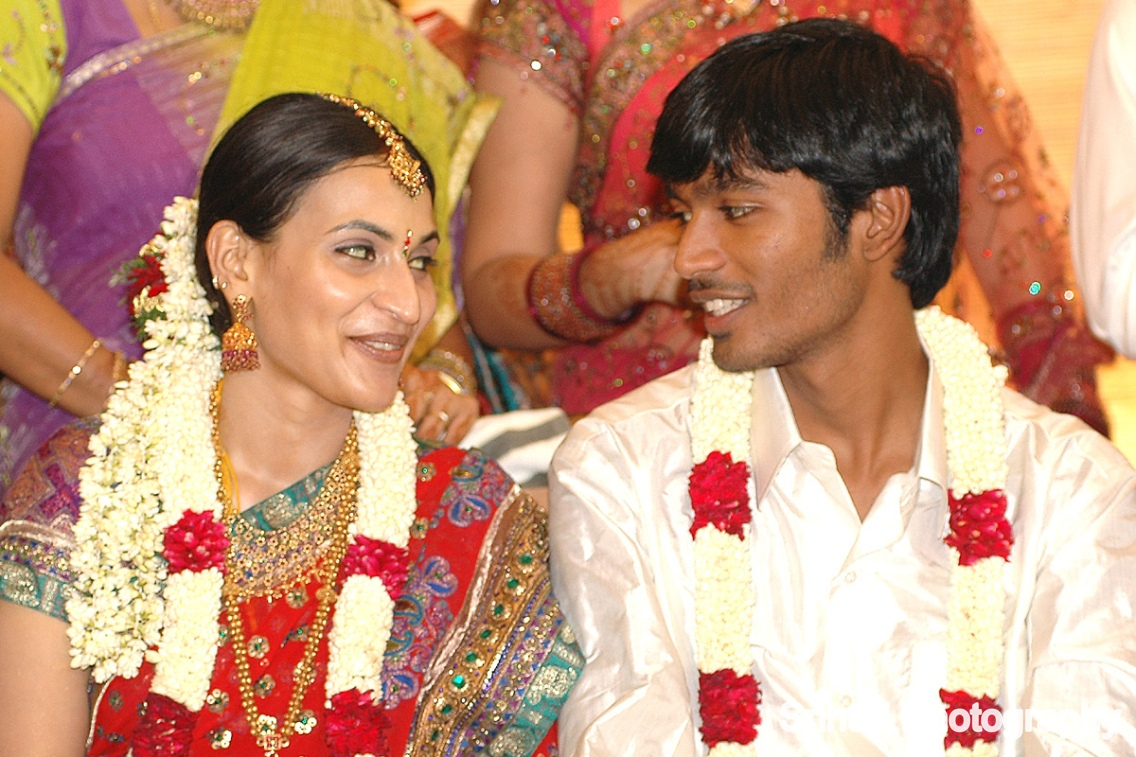 dhanush aishwarya kids photos - photo #15