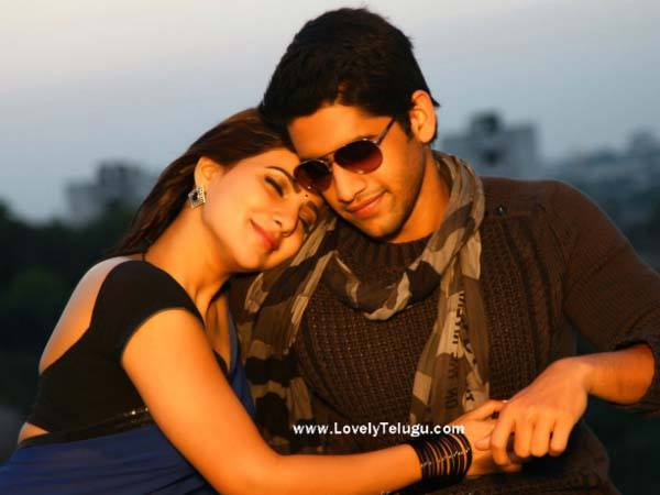 Samantha, Naga Chaitanya Marriage Date, Venue