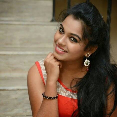 Actress Naveena Photos