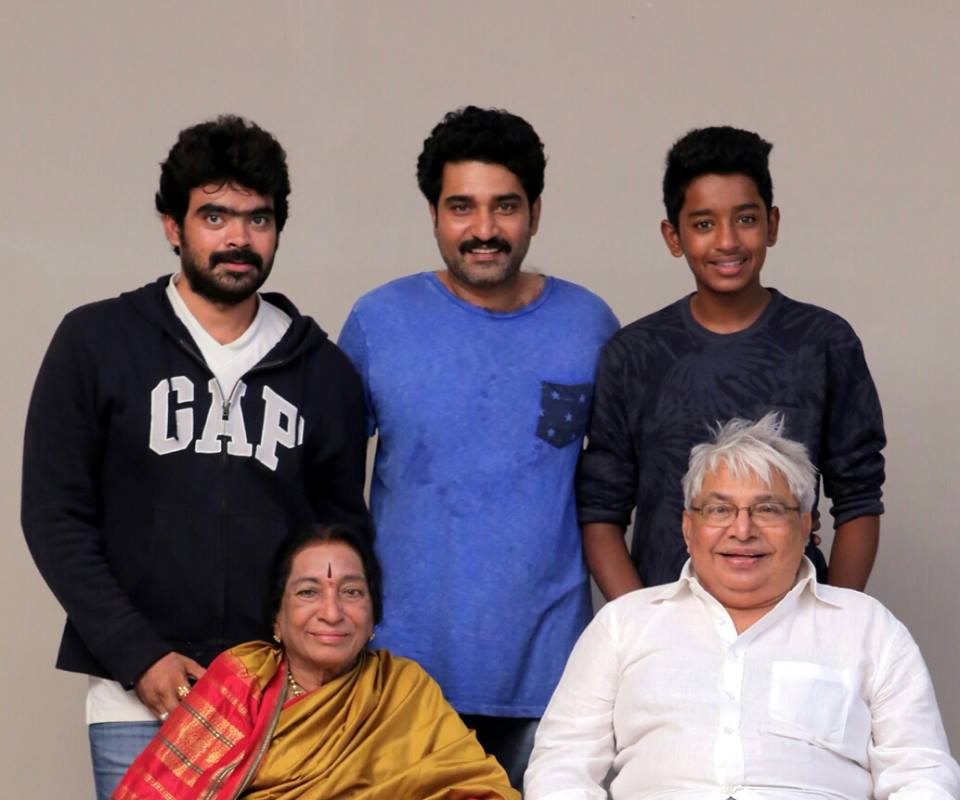 rajiv kanakala son in nirmala conventrajiv kanakala age, rajiv kanakala sister, rajiv kanakala son, rajiv kanakala caste, rajiv kanakala mother, rajiv kanakala movies, rajiv kanakala family, rajiv kanakala house, rajiv kanakala latest movies, rajiv kanakala birthday date, rajiv kanakala father, rajiv kanakala wife, rajiv kanakala suma, rajiv kanakala father photo, rajiv kanakala images, rajiv kanakala born, rajiv kanakala wife in janatha garage, rajiv kanakala son in nirmala convent, rajiv kanakala and rashmi movie, rajiv kanakala actor