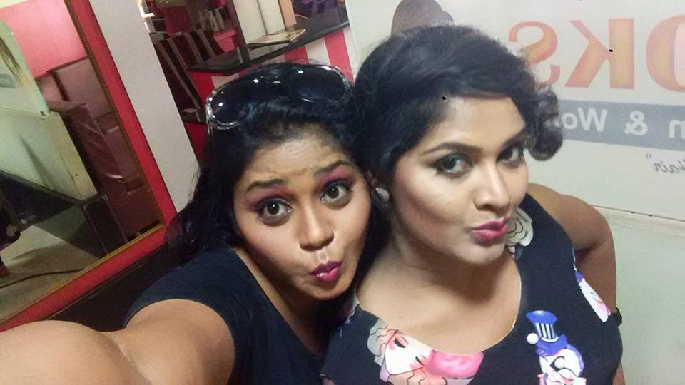 Magamma gari manavaralu serial fame Swarna Real Name, Photos
