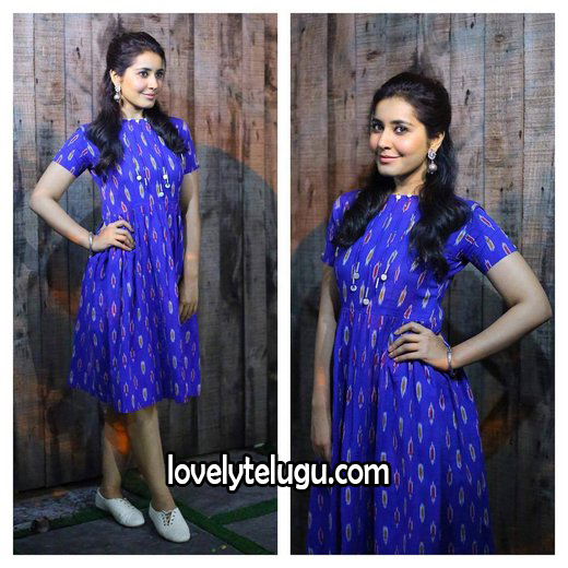 Blue Color Dresses for Special Occasions
