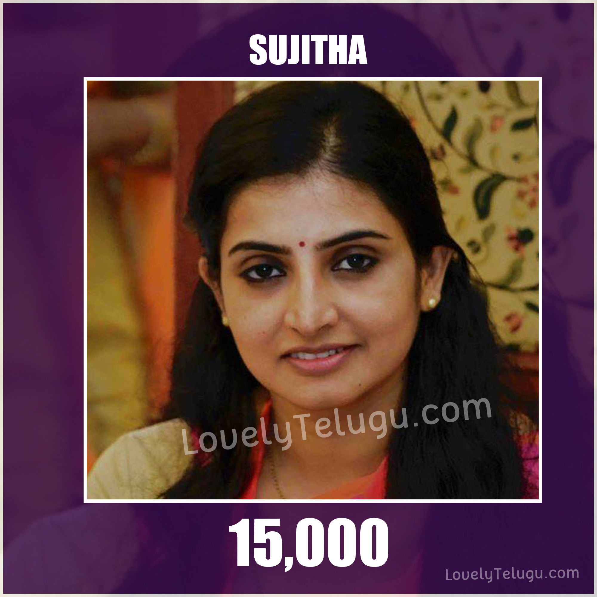 Serial Actresses Remuneration Per Day