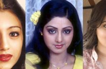 South India heroines surgery
