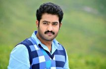 NTR Best and Worst movies