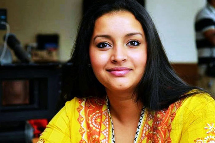 renu desai second marriage