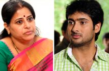 Character Artist Sudha Sensational Comments About Uday Kiran