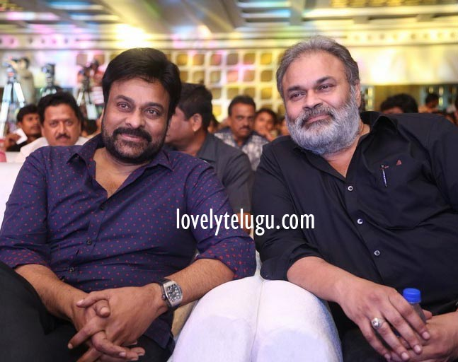 nagababu with chiranjeevi photos
