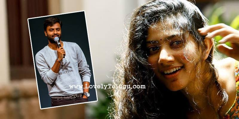 Sai Pallavi Praises Hemachandra Vedala for Oosupodu Song