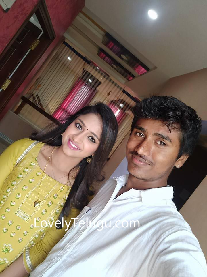 Kathalo Rajakumari Serial Heroine Name And Photos Lovely