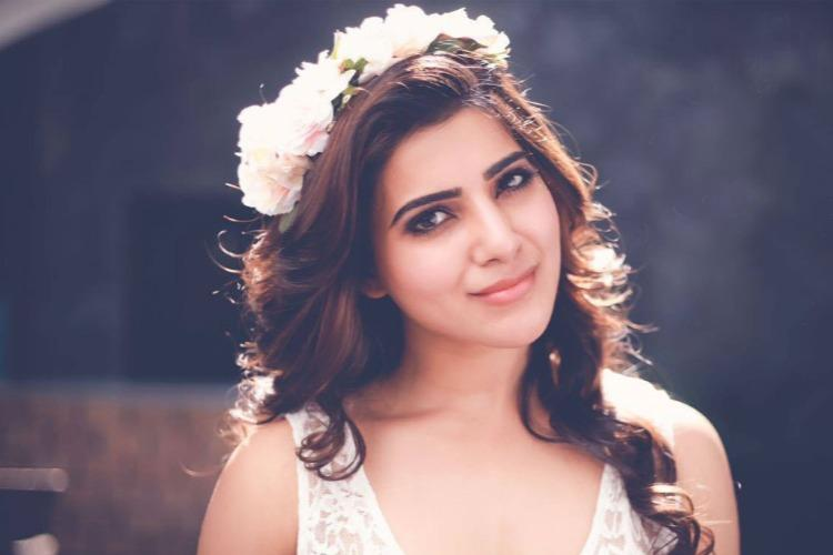 Naga Shaurya - Samantha New Movie Details
