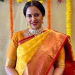 Actress Sameera Reddy Seemantham Photos