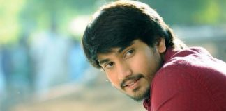 Raj Tarun Reveals About his Love and Marriage