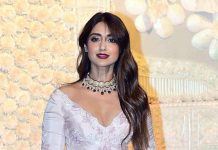 Ileana D'Cruz and Andrew Kneebone separates?