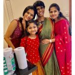 Vijay Devarakonda House Warming Photos