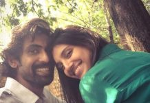 Rana Daggubati Marriage and Wife Details