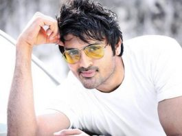 Bigg Boss Samrat Reddy to get married again