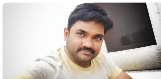 Director Maruthi Reveals About His Next Film